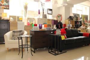 Сборка мебели Икеа в Орле