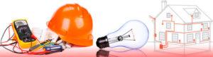 Вызов электрика на дом в Орле