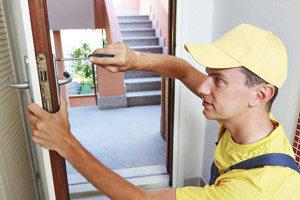 Мелкий ремонт в квартире в Орле - услуга муж на час